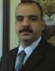 صفحة الكاتب : زياد طارق الربيعي