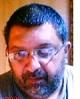 صفحة الكاتب : سرمد عقراوي