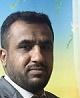 صفحة الكاتب : سعد بطاح الزهيري
