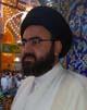 السيد محمد رضا شرف الدين