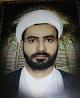 الشيخ جمال الطائي
