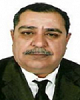 محمد علي مزهر شعبان