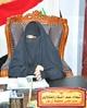 صفحة الكاتب : اعلام شيماء الفتلاوي عضو مجلس ذي قار