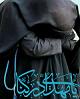 صفحة الكاتب : شيماء سامي