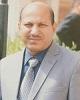 صفحة الكاتب : ا . د فاضل جابر ضاحي