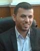 عباس عبد السادة