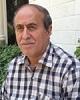 صفحة الكاتب : عبد الخالق الفلاح