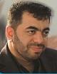 صفحة الكاتب : عبد عون النصراوي