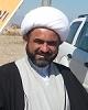 صفحة الكاتب : الشيخ عطشان الماجدي