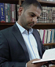 صفحة الكاتب : عقيل الحمداني