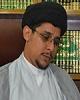 صفحة الكاتب : علاء تكليف العوادي