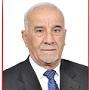 صفحة الكاتب : علي محمد الجيزاني