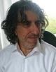 صفحة الكاتب : علي السواد