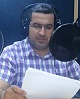 صفحة الكاتب : علي زويد المسعودي