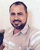 صفحة الكاتب : علي شيروان رعد