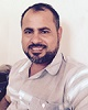 علي شيروان رعد