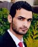 صفحة الكاتب : عمار جبار الكعبي