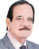 صفحة الكاتب : د . ماجد اسد