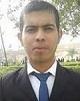 صفحة الكاتب : محمد كاظم خضير