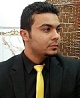 صفحة الكاتب : محمد عامر