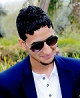 صفحة الكاتب : محمود عبد الحمزه