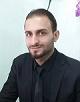 مصطفى عادل الحداد