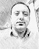 صفحة الكاتب : نبيل نعمة الطائي