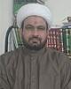 صفحة الكاتب : الشيخ نورس عادل السعدي