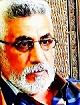 صفحة الكاتب : هشام شبر