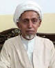 الشيخ غالب الناصر