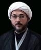 صفحة الكاتب : د . الشيخ عماد الكاظمي