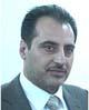 صفحة الكاتب : رياض البغدادي