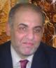 صفحة الكاتب : بهاء الدين الخاقاني