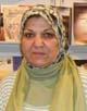 صفحة الكاتب : فاتن الجابري
