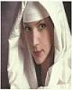 صفحة الكاتب : إيزابيل بنيامين ماما اشوري