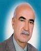صفحة الكاتب : علي جابر الفتلاوي