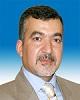 صفحة الكاتب : عباس البغدادي