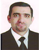 د . عبد الحسين العنبكي