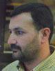 صفحة الكاتب : عبد الرحمن اللامي