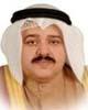 صفحة الكاتب : عبد الكريم صالح المحسن