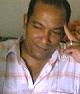 صفحة الكاتب : محمد ابو طور