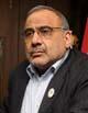 صفحة الكاتب : د . عادل عبد المهدي
