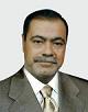 صفحة الكاتب : عادل الشاوي