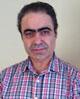 صفحة الكاتب : عادل سالم