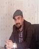 احمد ابو خلال