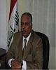 احمد محمد العبادي