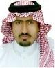 صفحة الكاتب : احمد بن ناصر الرازحي