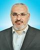 صفحة الكاتب : علي حسن علوان جاسم الجنابي