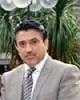 علاء الخطيب