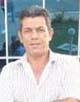 صفحة الكاتب : عبد الامير الماجدي